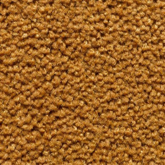 corona-wykladzina-dywanowa-w-rolce.8