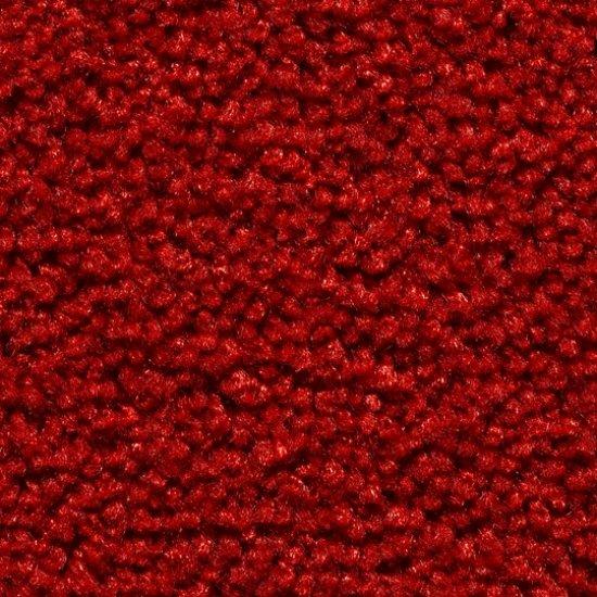 corona-wykladzina-dywanowa-w-rolce.9