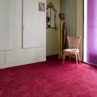 dante-wykladzina-dywanowa-w-rolce.12