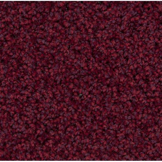 fleur-wykladzina-dywanowa-w-rolce.8