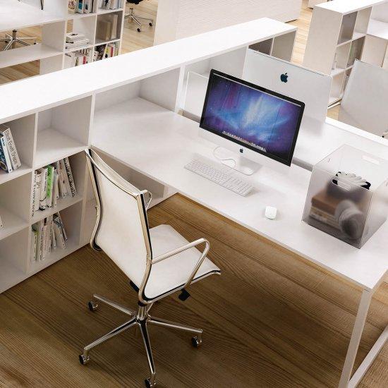 framework-2-0-system-mebli-biurowych.1