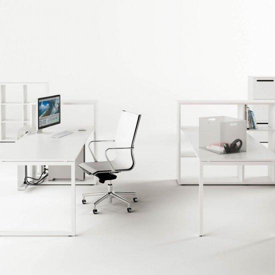 framework-2-0-system-mebli-biurowych.2