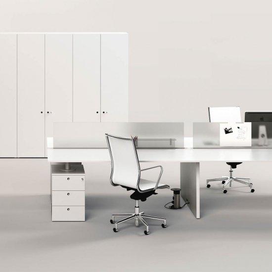 framework-2-0-system-mebli-biurowych.3