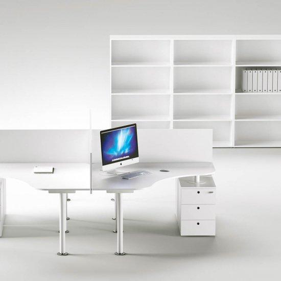 framework-2-0-system-mebli-biurowych.7