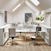 framework-2-0-system-mebli-biurowych
