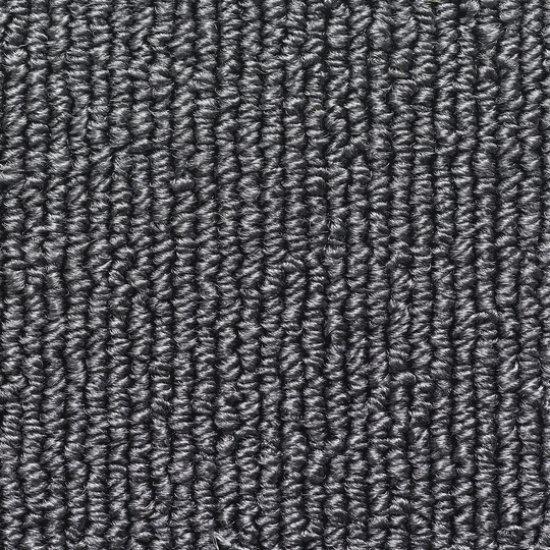 gloss-wykladzina-dywanowa-w-rolce.10