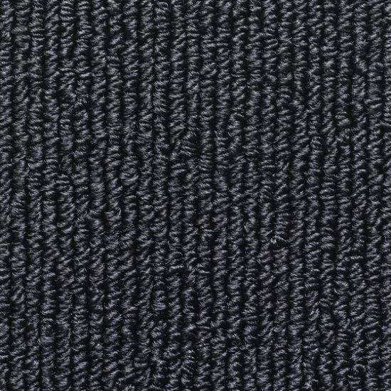 gloss-wykladzina-dywanowa-w-rolce.17