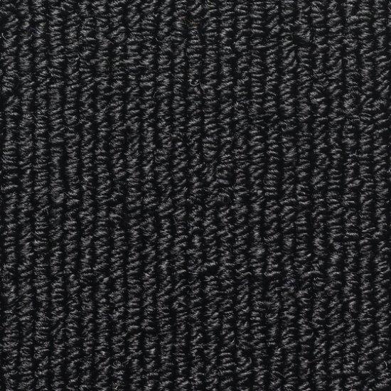 gloss-wykladzina-dywanowa-w-rolce.18