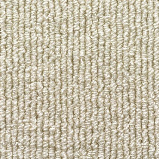 gloss-wykladzina-dywanowa-w-rolce.1