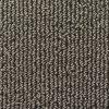 gloss-wykladzina-dywanowa-w-rolce.3