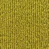 gloss-wykladzina-dywanowa-w-rolce.4