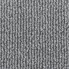 gloss-wykladzina-dywanowa-w-rolce.5