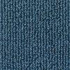 gloss-wykladzina-dywanowa-w-rolce.6