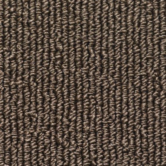 gloss-wykladzina-dywanowa-w-rolce.7