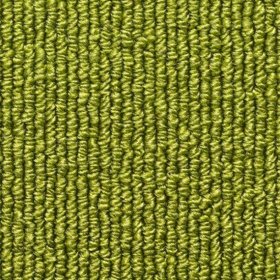 gloss-wykladzina-dywanowa-w-rolce.8