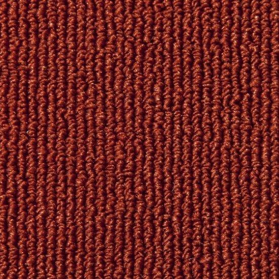 gloss-wykladzina-dywanowa-w-rolce.9