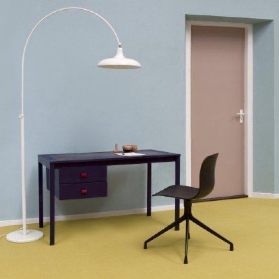 gloss-wykladzina-dywanowa-w-rolce
