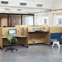 hack-system-mebli-biurowych