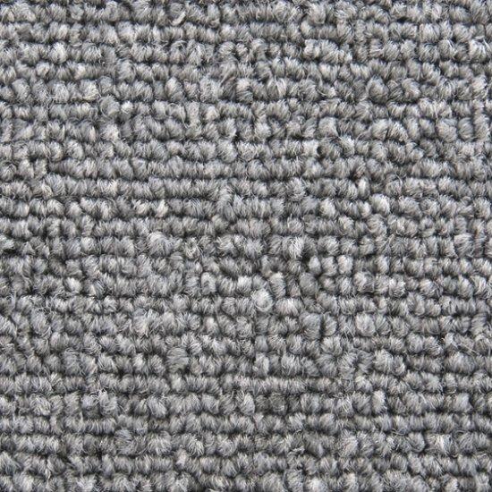helsinki-wykladzina-dywanowa-w-rolce.1