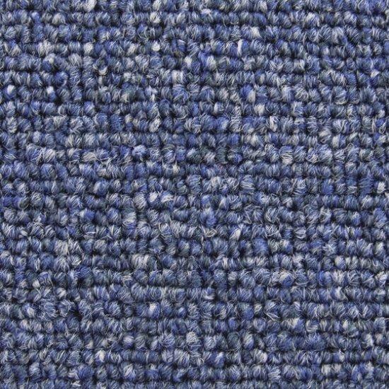 helsinki-wykladzina-dywanowa-w-rolce.2