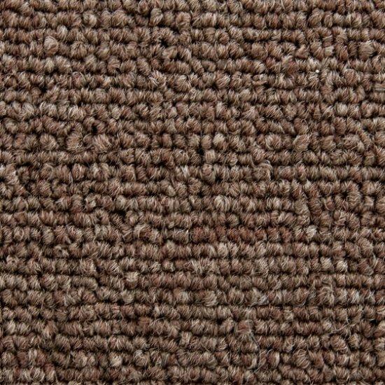 helsinki-wykladzina-dywanowa-w-rolce.4
