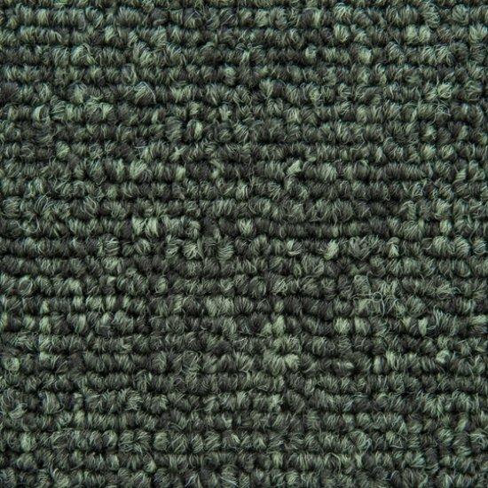 helsinki-wykladzina-dywanowa-w-rolce.5