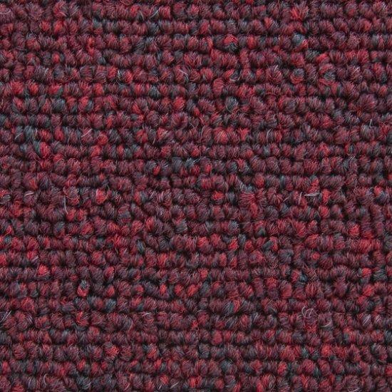 helsinki-wykladzina-dywanowa-w-rolce.6