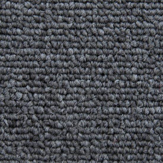 helsinki-wykladzina-dywanowa-w-rolce.7