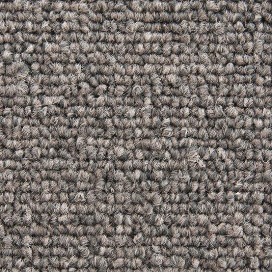 helsinki-wykladzina-dywanowa-w-rolce.8