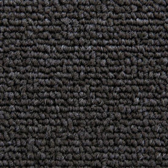 helsinki-wykladzina-dywanowa-w-rolce.9