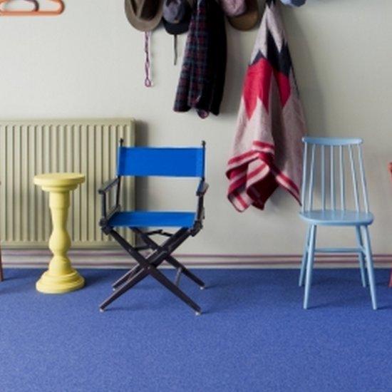 helsinki-wykladzina-dywanowa-w-rolce