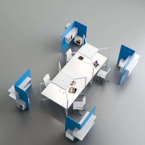 hub-wielofunkcyjny-system-mebli.12