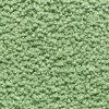 kids-wykladzina-dywanowa-w-rolce.2