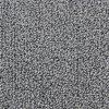 kopenhagen-wykladzina-dywanowa-w-rolce.10