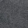 kopenhagen-wykladzina-dywanowa-w-rolce.12