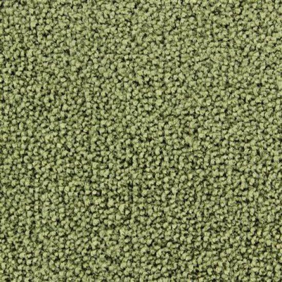 kopenhagen-wykladzina-dywanowa-w-rolce.1