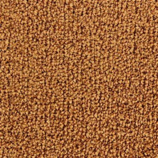 kopenhagen-wykladzina-dywanowa-w-rolce.3
