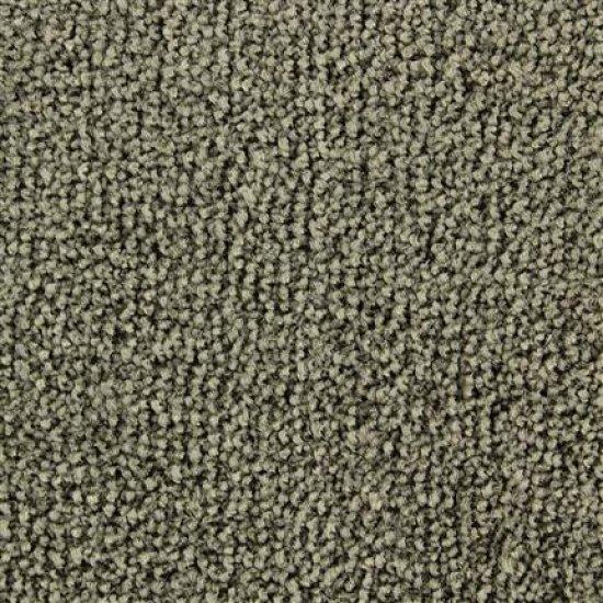 kopenhagen-wykladzina-dywanowa-w-rolce.4