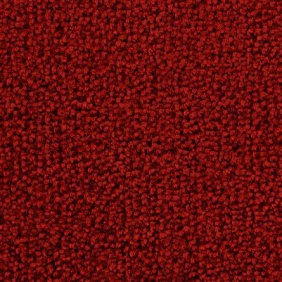 kopenhagen-wykladzina-dywanowa-w-rolce.5