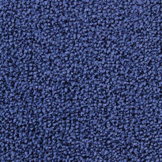 kopenhagen-wykladzina-dywanowa-w-rolce.7