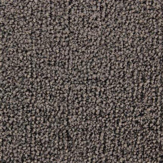kopenhagen-wykladzina-dywanowa-w-rolce.8
