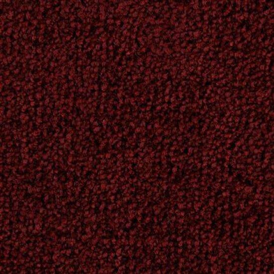kopenhagen-wykladzina-dywanowa-w-rolce.9