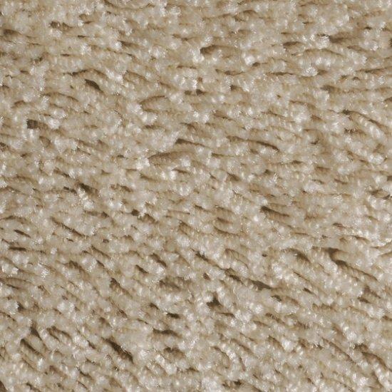 malta-wykladzina-dywanowa-w-rolce.2