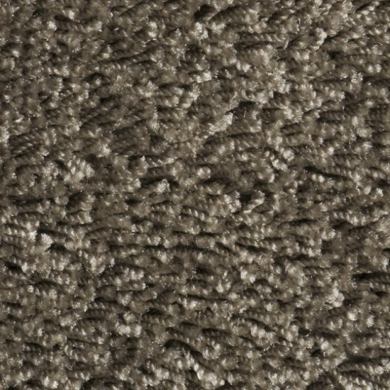 malta-wykladzina-dywanowa-w-rolce.4