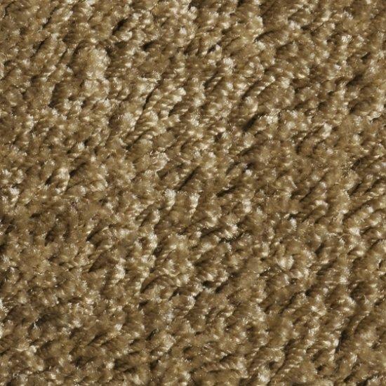 malta-wykladzina-dywanowa-w-rolce.5