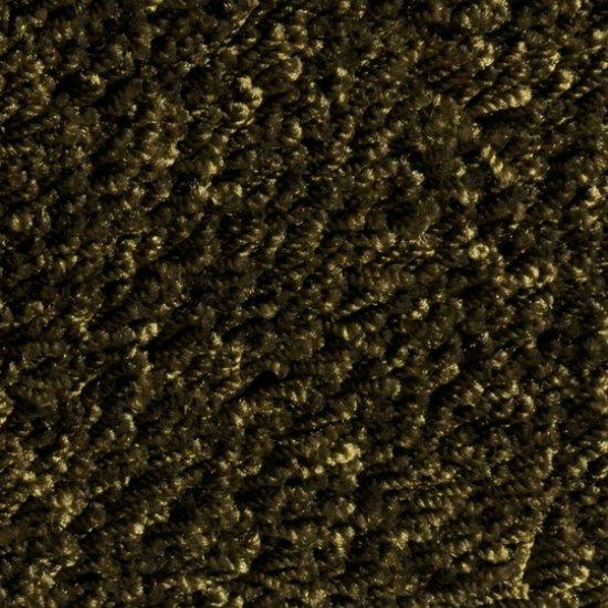 malta-wykladzina-dywanowa-w-rolce.7