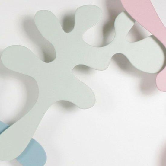 zegary-frost-design-mini-camouflage-katowice-kraków.5
