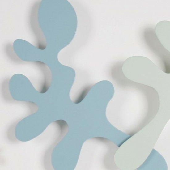 zegary-frost-design-mini-camouflage-katowice-kraków.7