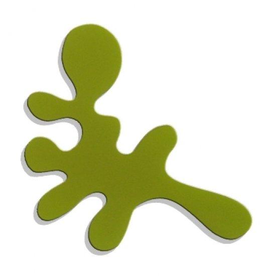 zegary-frost-design-mini-camouflage-katowice-kraków