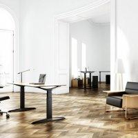 move-biurko-z-regulacja-wysokosci.2